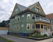 11 Bellevue Ave, Winthrop image