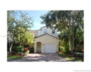 1605 Yellowheart Way, Hollywood image
