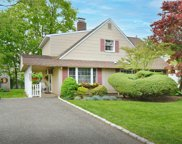 19 Stonecutter  Road, Levittown image