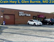 1012 CRAIN HIGHWAY S, Glen Burnie image
