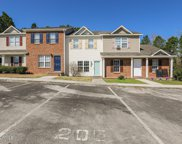 205 Spring Meadow Circle, Jacksonville image