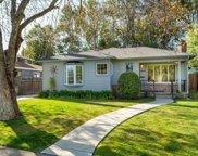 5240  Minerva Avenue, Sacramento image