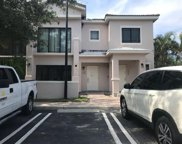 2803 Sarento Place Unit #105, Palm Beach Gardens image