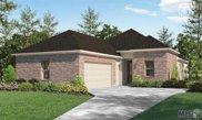 39410 Waycross Ave, Prairieville image