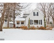 944 3rd Street, Forest Lake image