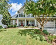 419 Kilgore Farms Circle, Simpsonville image