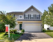 42241 ST HUBERTS PLACE, Chantilly image