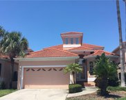 146 Sand Key Estates Drive, Clearwater Beach image
