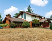 2906 196th Av Ct E, Lake Tapps image
