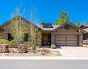1498 E Castle Hills Drive, Flagstaff image