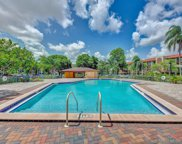 13001 Sw 15th Ct Unit #205T, Pembroke Pines image