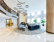 17555 Collins Ave Unit #3203, Sunny Isles Beach image