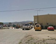 1000 Industrial Way, King City image