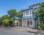 305 Wood St, Pacific Grove image