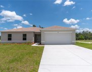 100 Sweet Pea Court, Poinciana image