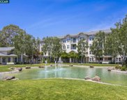 1840 Tice Creek Dr Unit 2208, Walnut Creek image