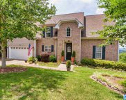 190 Shades Crest Rd, Hoover image