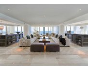 1500 Ocean Dr Unit #T1, Miami Beach image