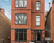 1316 North Oakley Boulevard Unit 2, Chicago image