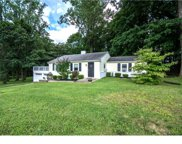 1441 S Ship Road, West Chester image