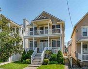 1411 West Ave Unit #B, Ocean City image