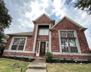 437 Forest Ridge Drive, Coppell image