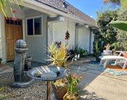 2523   E Harbor Boulevard   3, Ventura image