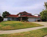 401     Cienaga Drive, Fullerton image
