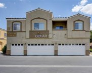 6320 DESERT LEAF Street Unit #2, North Las Vegas image