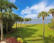710 Indian Beach Circle, Sarasota image