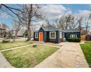 144 N McKinley Ave, Fort Collins image