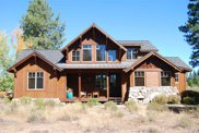 12328 Frontier Trail Unit F27-11, Truckee image
