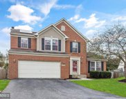 9520 ODELTON COURT, Laurel image