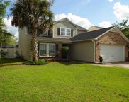 139 Weeping Willow Dr., Myrtle Beach image