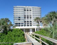 2100 N Atlantic Unit #410, Cocoa Beach image