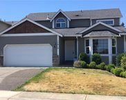 17818 15th Ave E, Spanaway image