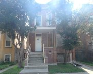 5927 South Throop Street, Chicago image