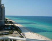 17375 Collins Ave Unit #1907, Sunny Isles Beach image