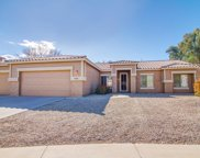 1125 E Crescent Court, Chandler image