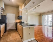 3225 Turtle Creek Boulevard Unit 1407, Dallas image