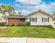 1355 Weatherby  Drive, St Louis image