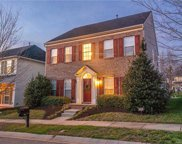 3811  Archer Notch Lane, Huntersville image