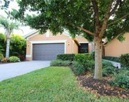 12017 Five Waters Cir, Fort Myers image