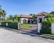 138 Alhambra Place, West Palm Beach image
