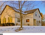 1021 Wagon Wheel Trail, Mendota Heights image