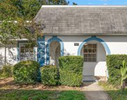 4227 Richmere Drive, New Port Richey image