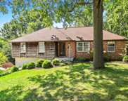 1199 N Clayview Drive, Liberty image