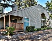 429 Carrillo  Street, Santa Rosa image