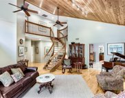 760 Enchanted Oak Dr, Driftwood image