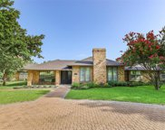 2233 High Country Drive, Carrollton image